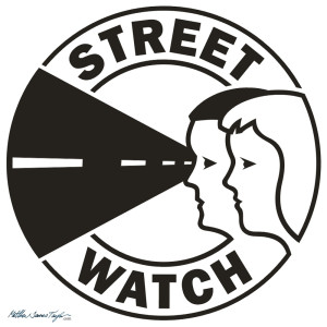 Street Watch News: Part 2