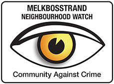 Melkbosstrand Neighbourhood Watch